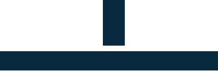 Berliner Segelmanufaktur – Ihr Segelmacher & Persenningmacher für Berlin, Potsdam & Brandenburg, Segel, Segelreparaturen, Sonnensegel, Bootsplanen Berlin, Persenning, Bootspersenninge, Bootsverdecke, Bootszubehör, Segelzubehör, Bootsbedarf, Reparaturservice, Segelmacherei, Planenmacher, Segeltuchtaschen