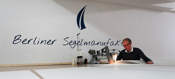 Segelmacher Berlin
